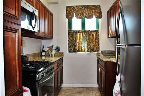Kitchen Remodeling Bronx Ny Glitter Wallpaper Creepypasta Choose from Our Pictures  Collections Wallpapers [x-site.ml]
