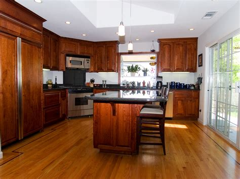 Kitchen Remodeling St Louis Iphone Wallpapers Free Beautiful  HD Wallpapers, Images Over 1000+ [getprihce.gq]