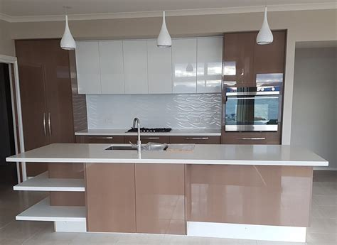 Kitchen Renovations Hobart Iphone Wallpapers Free Beautiful  HD Wallpapers, Images Over 1000+ [getprihce.gq]
