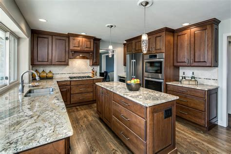 Kitchen Showcase Denver Glitter Wallpaper Creepypasta Choose from Our Pictures  Collections Wallpapers [x-site.ml]