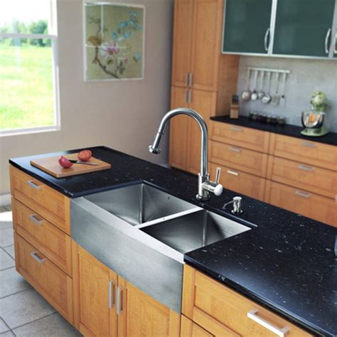 Kitchen Sink And Faucet Sets Iphone Wallpapers Free Beautiful  HD Wallpapers, Images Over 1000+ [getprihce.gq]