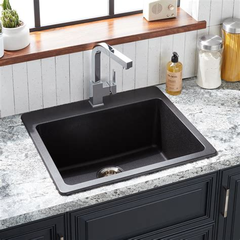 Kitchen Sink Black Granite Glitter Wallpaper Creepypasta Choose from Our Pictures  Collections Wallpapers [x-site.ml]