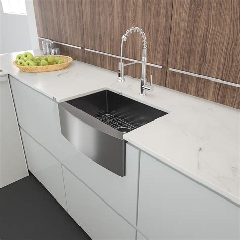 Kitchen Sinks Stainless Iphone Wallpapers Free Beautiful  HD Wallpapers, Images Over 1000+ [getprihce.gq]