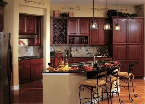 Kitchen Soffit Decorating Ideas Glitter Wallpaper Creepypasta Choose from Our Pictures  Collections Wallpapers [x-site.ml]