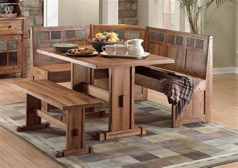Kitchen Table Bench Seating Iphone Wallpapers Free Beautiful  HD Wallpapers, Images Over 1000+ [getprihce.gq]