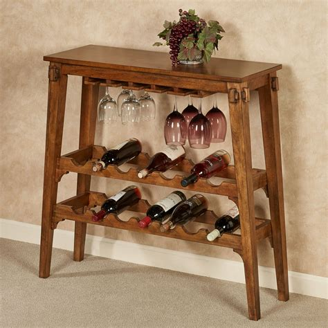 Kitchen Table With Wine Rack Iphone Wallpapers Free Beautiful  HD Wallpapers, Images Over 1000+ [getprihce.gq]