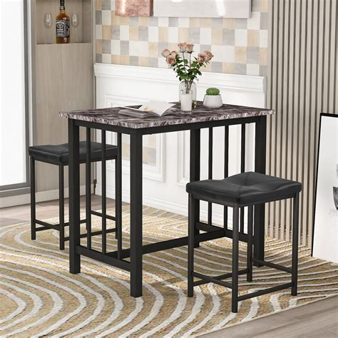 Kitchen Tables With Bar Stools Iphone Wallpapers Free Beautiful  HD Wallpapers, Images Over 1000+ [getprihce.gq]