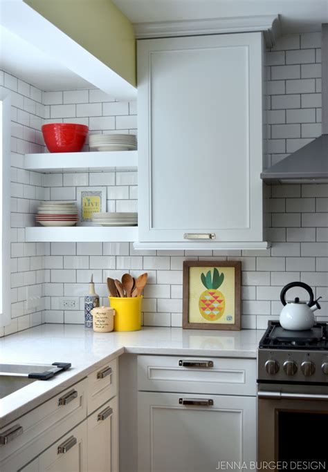 Kitchen Tile Ideas Interiors Inside Ideas Interiors design about Everything [magnanprojects.com]