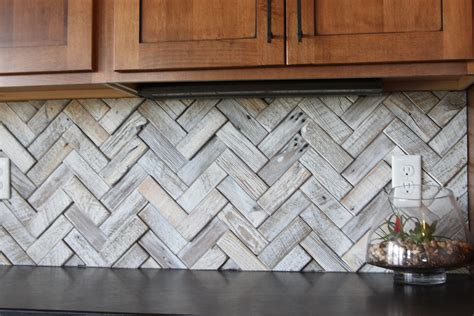 Kitchen Tile Patterns Iphone Wallpapers Free Beautiful  HD Wallpapers, Images Over 1000+ [getprihce.gq]