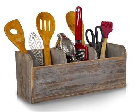 Kitchen Utensil Caddy Iphone Wallpapers Free Beautiful  HD Wallpapers, Images Over 1000+ [getprihce.gq]