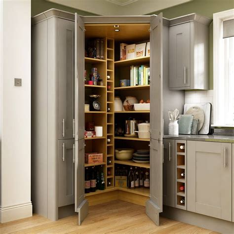 Kitchen With Corner Pantry Iphone Wallpapers Free Beautiful  HD Wallpapers, Images Over 1000+ [getprihce.gq]
