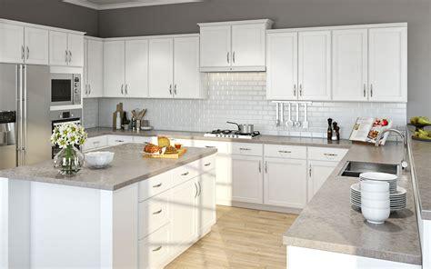 Kitchen Cabinet Refacing Sacramento Image