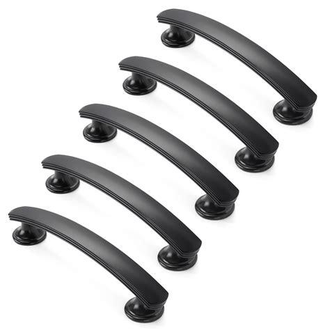 Kitchen drawer handles pulls Image
