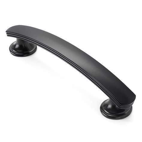 Kitchen drawer pulls Image
