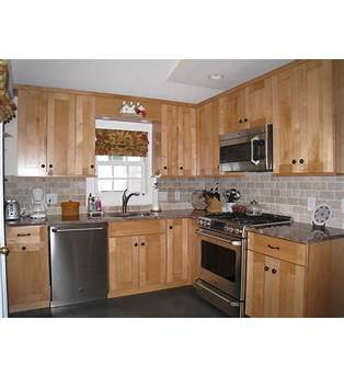 Kitchen Kompact Cabinet Planning Program