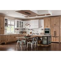 Cheapest kitchen renovation planning guide brand new home improvement product