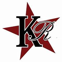 Kitchen rock star immediately