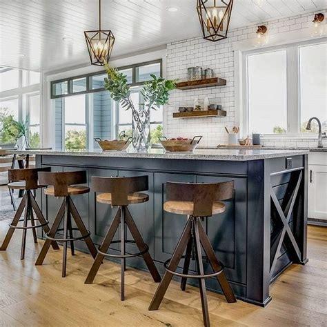 Kitchen tables designs Image