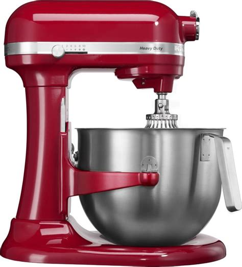 Kitchenaid Heavy Duty 6 9 Liter Huis Interieur Huis Interieur 2018 [thecoolkids.us]