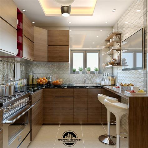 Kitchens In Egypt Iphone Wallpapers Free Beautiful  HD Wallpapers, Images Over 1000+ [getprihce.gq]
