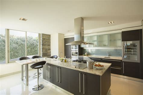 Kitchens With Islands Interiors Inside Ideas Interiors design about Everything [magnanprojects.com]