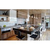 Kitchens,bathroom designs,house deisgns and home improvement promotional code