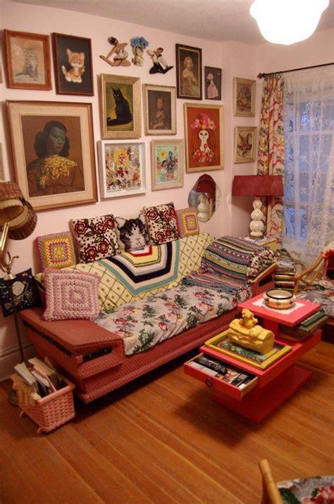 Kitschy Home Decor Home Decorators Catalog Best Ideas of Home Decor and Design [homedecoratorscatalog.us]