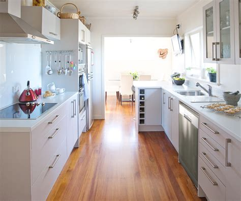Kitset Kitchen Nz Iphone Wallpapers Free Beautiful  HD Wallpapers, Images Over 1000+ [getprihce.gq]