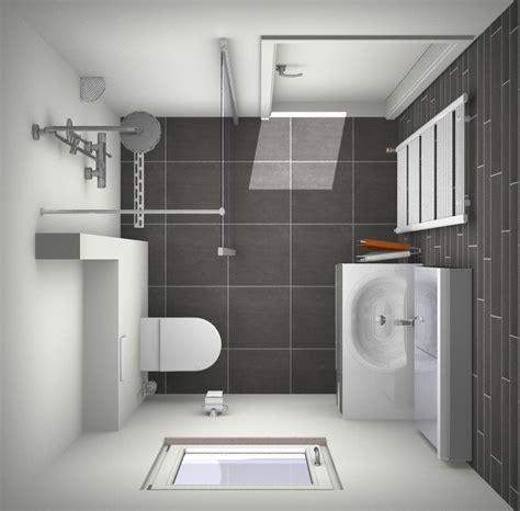 Kleine Badkamer Indeling Voorbeelden Huis Design 2018 Beste Huis Design 2018 [somenteonecessario.club]