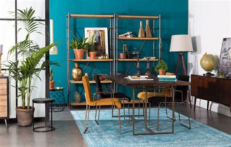Kleur Mijn Interieur Eindhoven Openingstijden Huis Design 2018 Beste Huis Design 2018 [somenteonecessario.club]