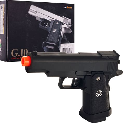 Kmart Airsoft Guns