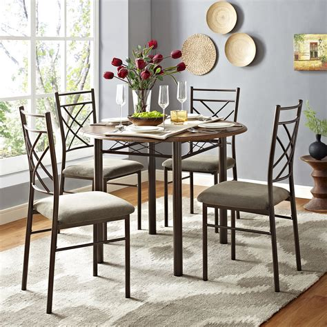 Kmart Dining Room Iphone Wallpapers Free Beautiful  HD Wallpapers, Images Over 1000+ [getprihce.gq]