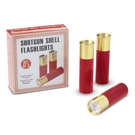 Kmart Shotgun Shells