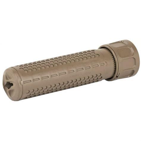 Knights Armament 7 62 Suppressor