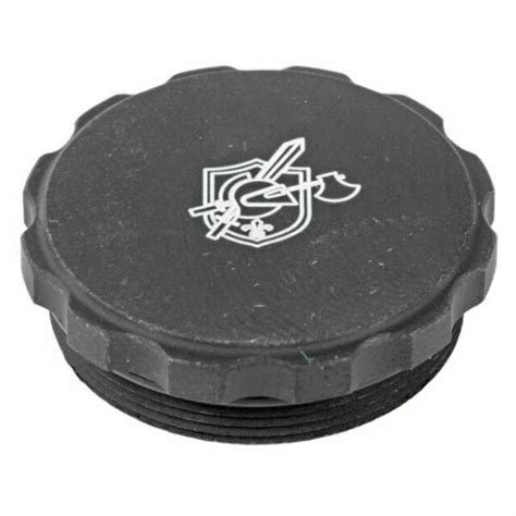 Knights Armament Aimpoint T1 Battery Cap