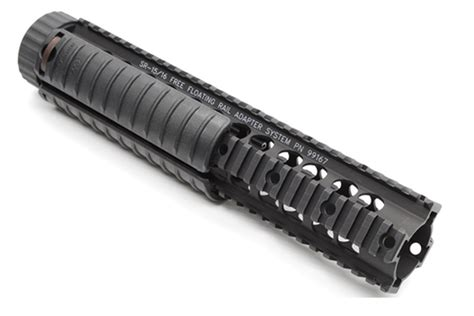 Knights Armament Mk12 For Sale