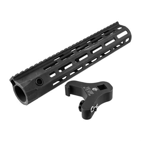 Knights Armament URX 4 M-LOK Handguard Rail AR-15 32304