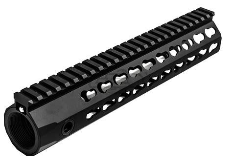 Knights Armament Urx Rail System