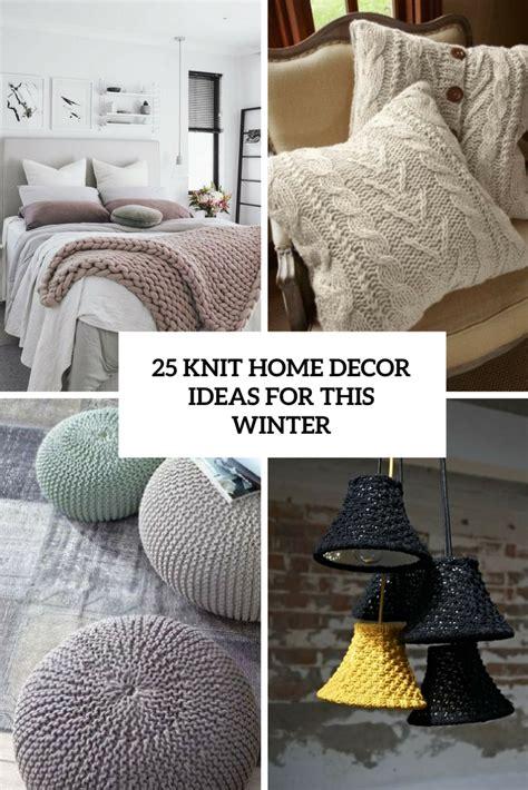Knitting Home Decor Home Decorators Catalog Best Ideas of Home Decor and Design [homedecoratorscatalog.us]