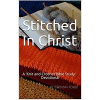 Knitting bible study a bible study for knit groups! inexpensive