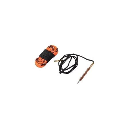 Knockout 2pass Gun Rope Cleaners Gsm Outdoors