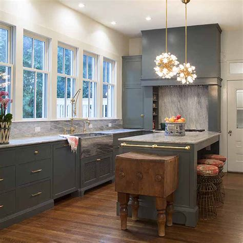 Knoxville Kitchen Cabinets Iphone Wallpapers Free Beautiful  HD Wallpapers, Images Over 1000+ [getprihce.gq]