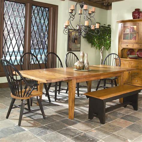 Knoxville Wholesale Furniture Watermelon Wallpaper Rainbow Find Free HD for Desktop [freshlhys.tk]