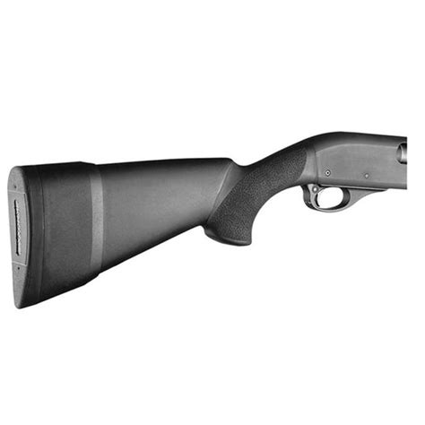 Knoxx Compstock For Mossberg Recoil Reducing