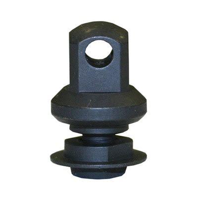 KNS PRECISION INC At Sinclair Inc