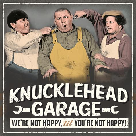 Knuckleheads Garage Make Your Own Beautiful  HD Wallpapers, Images Over 1000+ [ralydesign.ml]