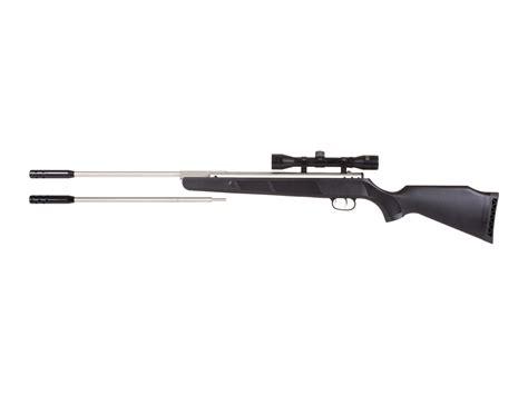 Kodiak Ii Air Rifle Reviews