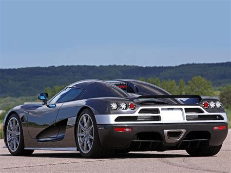 Koenigsegg Ccx Photos HD Wallpapers Download free images and photos [musssic.tk]