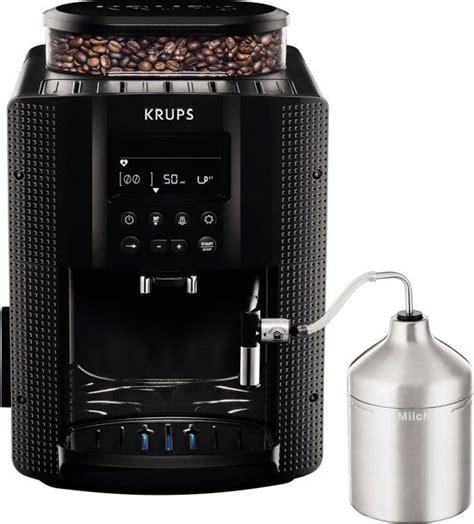 Koffiemachine Bonen Test Aankoop Huis Interieur Huis Interieur 2018 [thecoolkids.us]