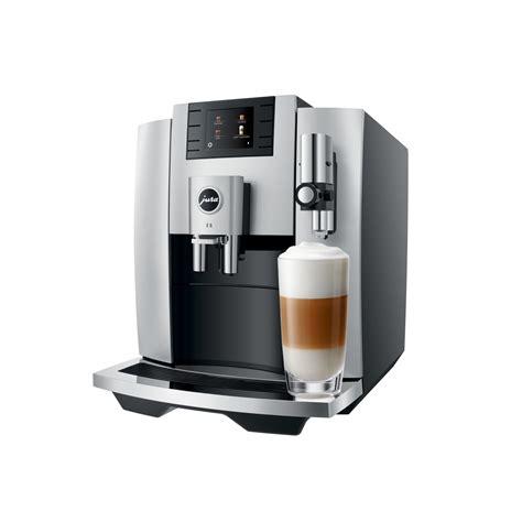 Koffiemachine Kopen Aanbieding Huis Interieur Huis Interieur 2018 [thecoolkids.us]